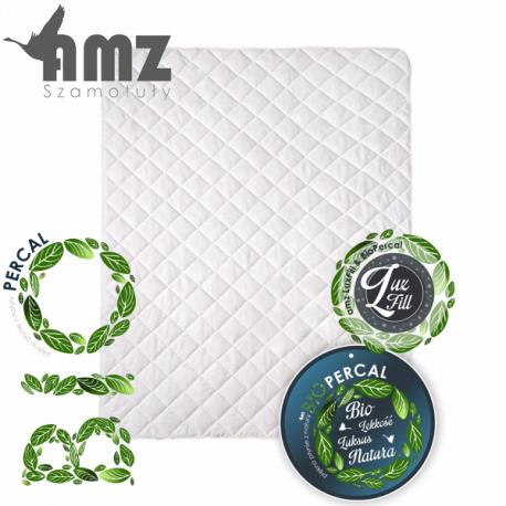 Nakładka ochronna na materac BIOPERCAL - AMZ