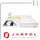 Materac XL TWIN - JANPOL - RABAT