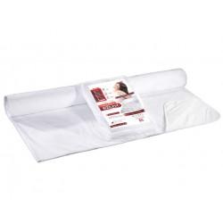 Ochraniacz wodoodporny na materac RIZO - AMW