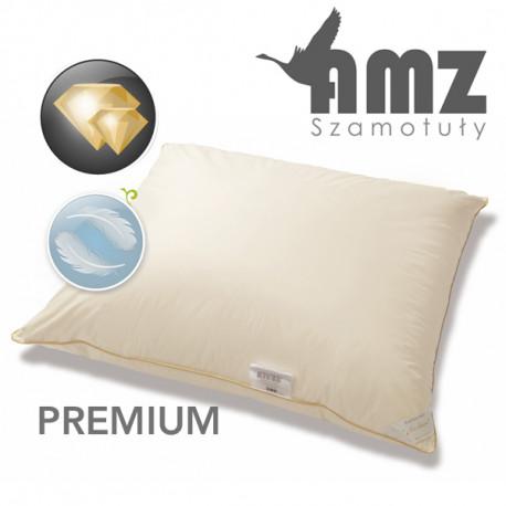 Poduszka PREMIUM PUCH 100% - AMZ