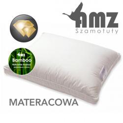 Poduszka MATERACOWA PUCH 90% - AMZ