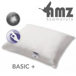 Poduszka BASIC PLUS PUCH GĘSI 70% - AMZ
