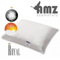 Poduszka ROYAL PUCH 100% EXPORT - AMZ