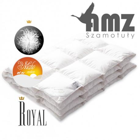 Kołdra całoroczna ROYAL PUCH 100% EXPORT - AMZ