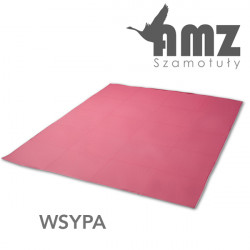 Wsypa na pierzynę EXTRA - AMZ
