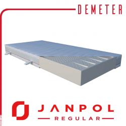 Materac DEMETER - JANPOL - RABAT