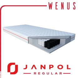 Materac WENUS - JANPOL - RABAT