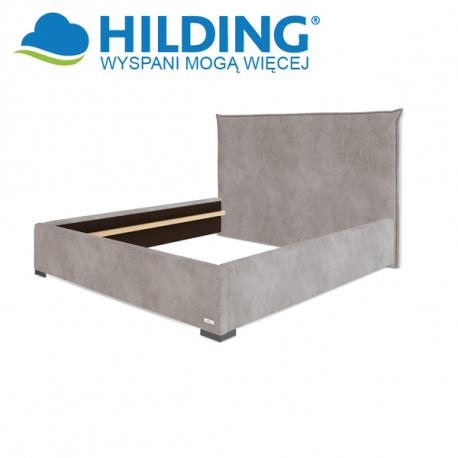 Łóżko tapicerowane ELECTRIC 115 - HILDING