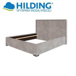 Łóżko tapicerowane MOMIKO 115 - HILDING