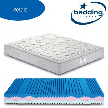 Materac RELAIS - BEDDING