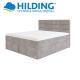 Łóżko kontynentalne PREPPY 115 - HILDING