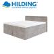 Łóżko kontynentalne MOMIKO 95 - HILDING