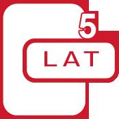 5lat.png